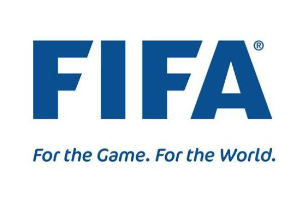 FIFA imposes three-year transfer ban on Ghanaian club