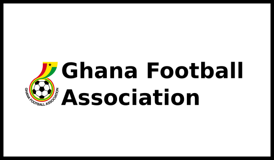 GFA to organize safety and security programme for Ghana Premier League clubs