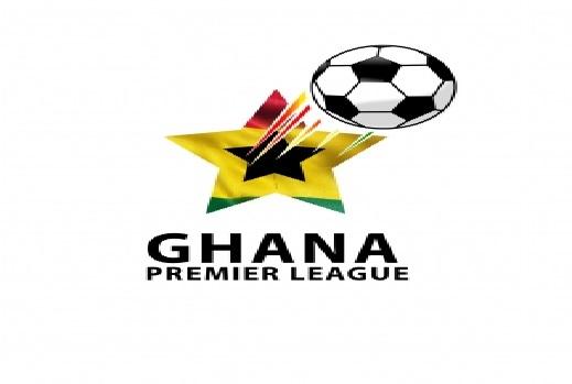 Key dates for the Ghana Premier League 2020/21 season