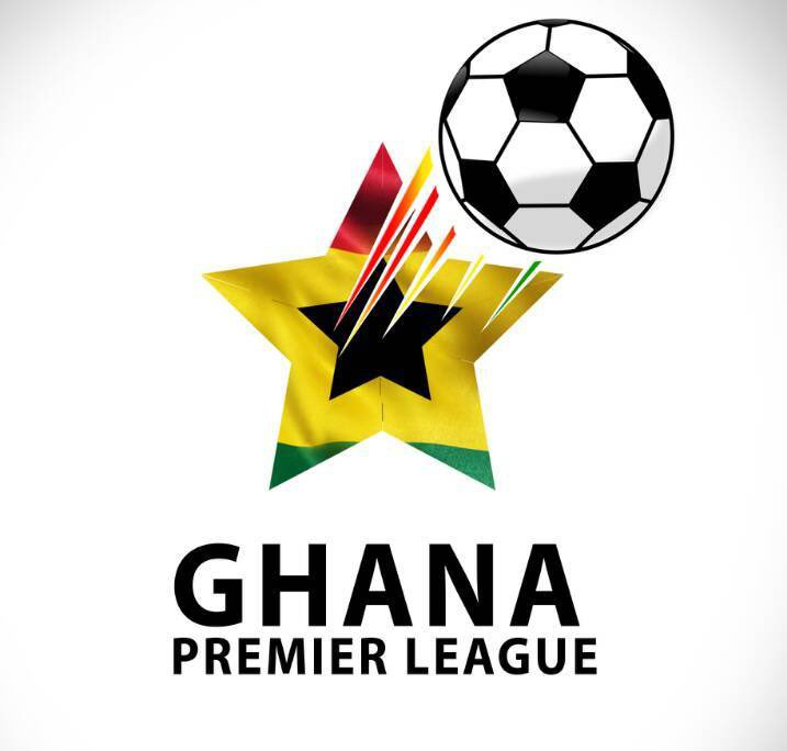 Ghana Premier League 2020/21 fixtures to be released tonight