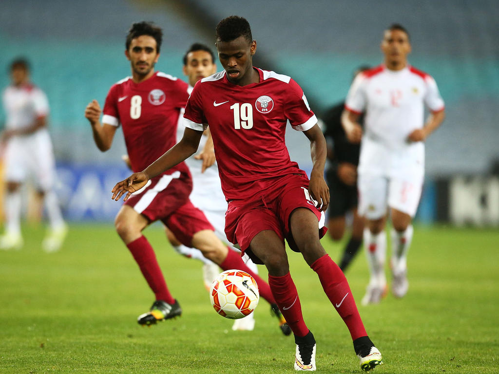 Ghana-born Mohammed Muntari excluded from Qatar squad to face Black Stars