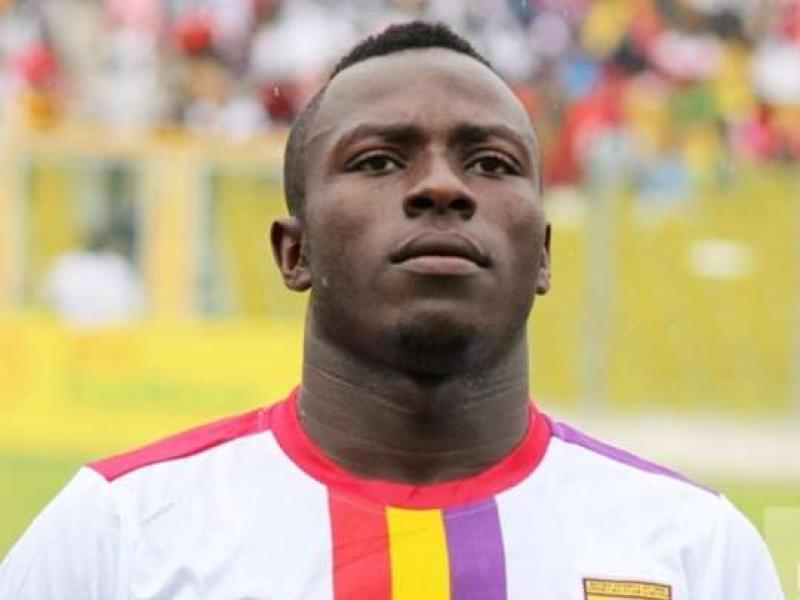 Hearts Of Oak  Management In Hide And Seek With Patrick Razak