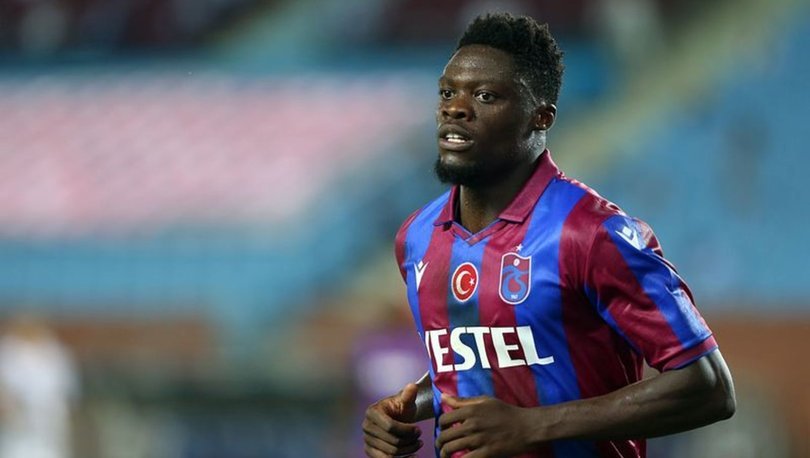 Performance of Ghanaian Players Abroad wrap-up: Ekuban, Twumasi, Bukari, Yeboah on target for respective clubs