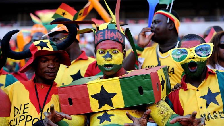 Video: Watch the 2020/21 Ghana Premier League transfer deadline updates