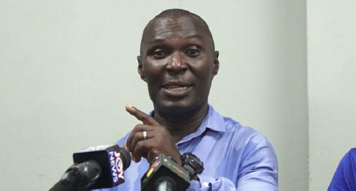 Hearts will win the 2020/21 Ghana Premier League- Coach Nii Odoom proclaims