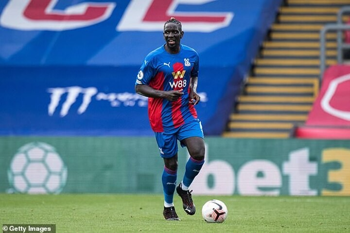Mamadou Sakho wins libel case against the World Anti-Doping Agency