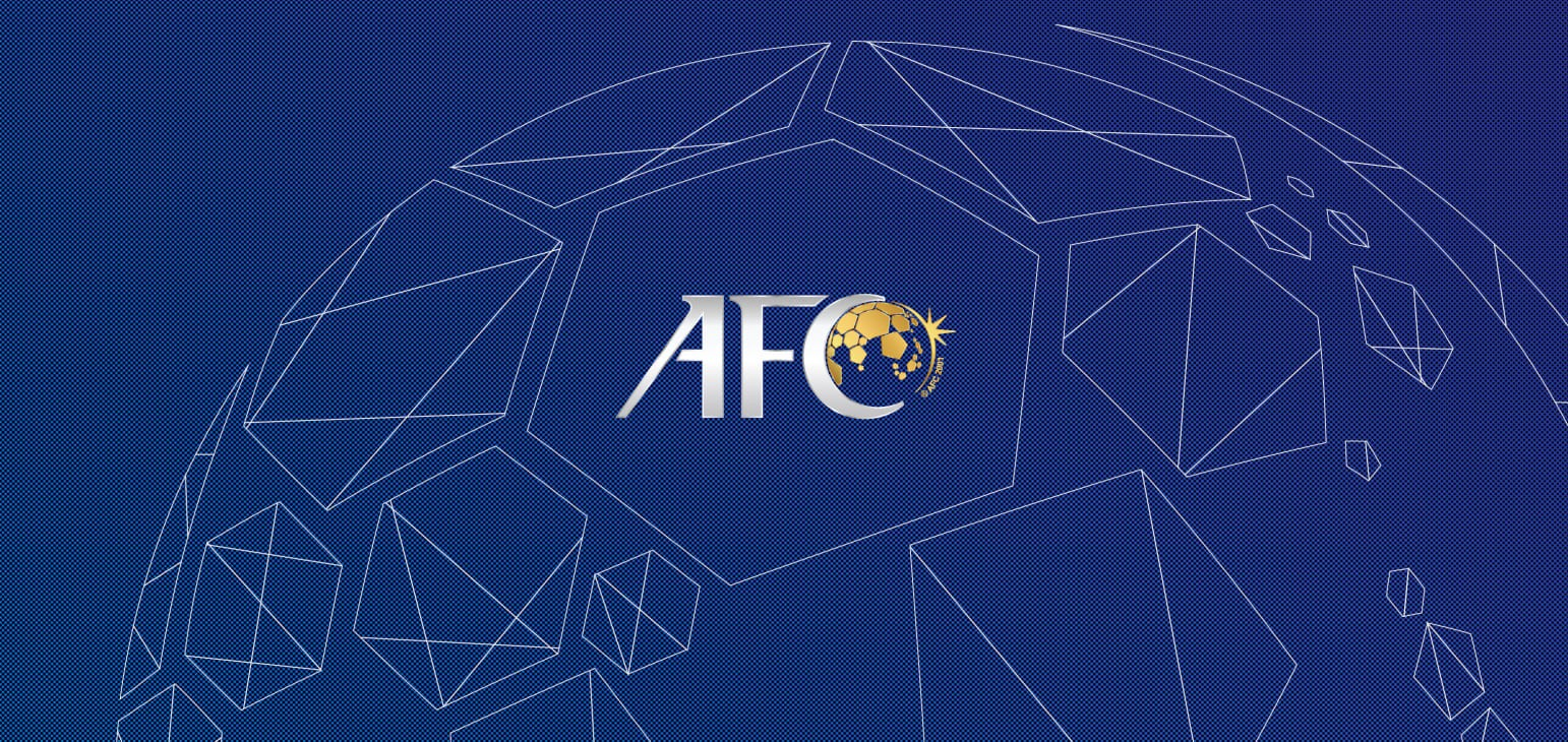 AFC issues RFP for AFC Club Competitions and FIFA WCQ Shipping Services    Football News  