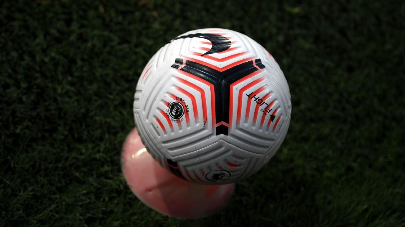PFA concerned by football's mental health crisis