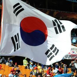 JEONBUK - 5 CSL clubs after Jun-ho SON