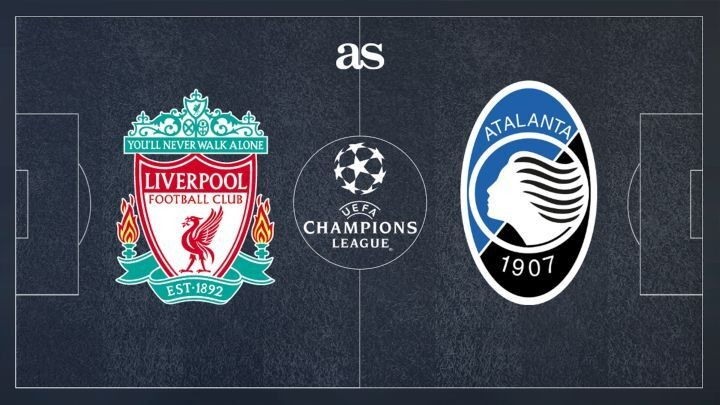 lxt0exd5ndghrm https ghanasoccernet com liverpool vs atalanta how and where to watch times tv online