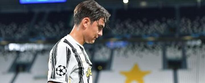 Media watch: Disappointing Dybala against Ferencvaros