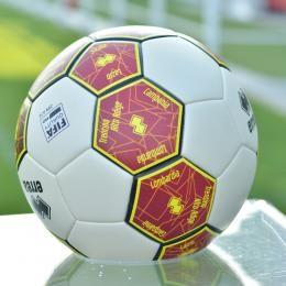 OFFICIAL - Former Espanyol veteran Javi LOPEZ joins Adelaide United