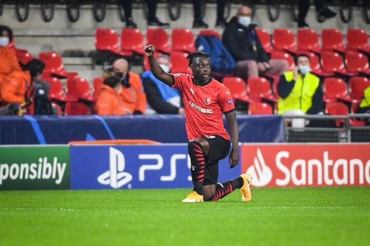 Liverpool transfer round-up: Rennes teenager may become champions' next addition
