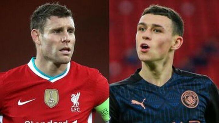 Champions League hits and misses: Donny van de Beek makes Man Utd statement