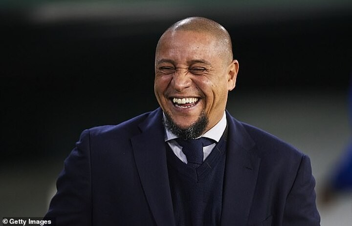 Roberto Carlos nearly signed for Chelsea in 2007 with Jose Mourinho desperate to sign him