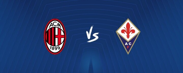 Milan vs Fiorentina LINE-UPS confirmed