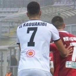 TMW - 3 Serie A clubs after Bologna loanee EL KAOUAKIBI