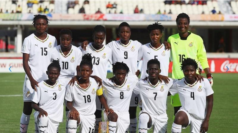 Black Princesses coach Yusif Basigi invites 30 players ahead of Morocco friendly
