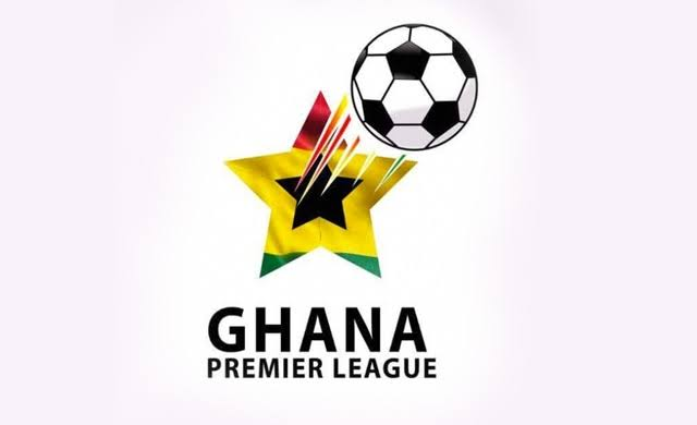 Premier League clubs to pocket GHc 50,000 EACH as Ghana president approves GHc 900,000 cash support