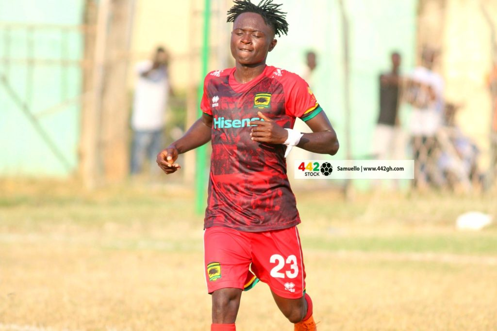 Fans Forum: Reality setting in for Asante Kotoko after Week 2 of the Ghana Premier League