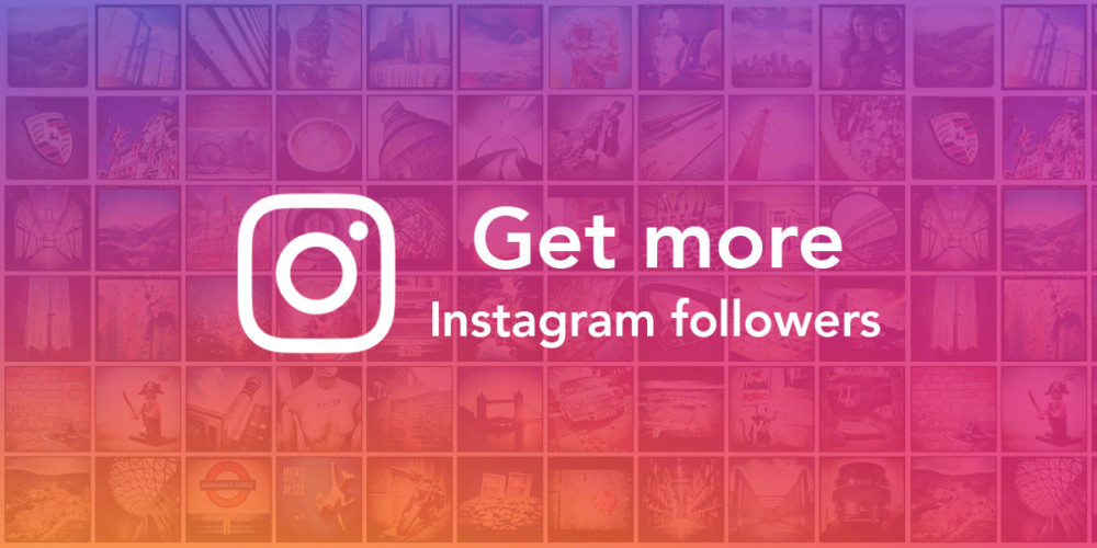 Buying Instagram followers with Cheap and 100% Perfect Resource