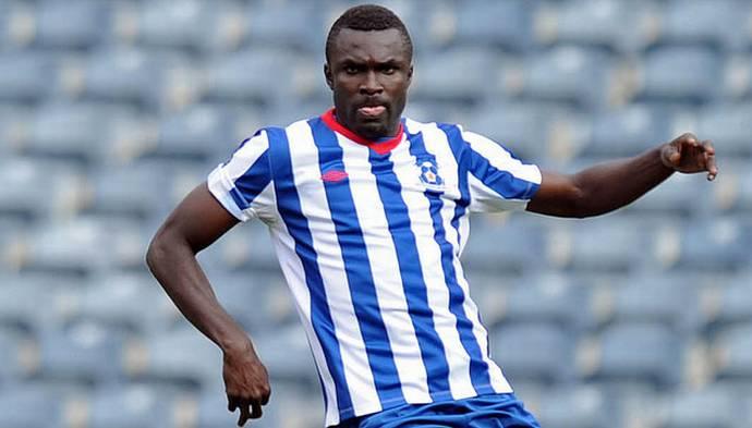 Exclusive: Ghana defender Mohammed Awal joins Indian top-flight side Gokulam Kerala