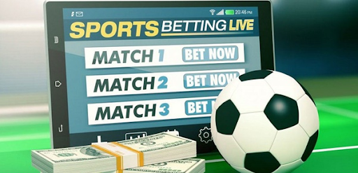 Football and the betting industry: how does the relationship go?