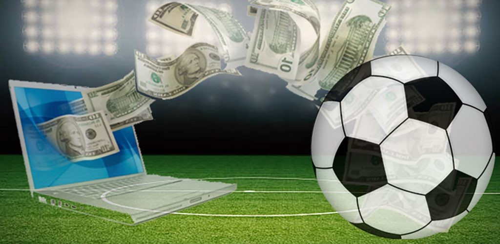 Online football betting in ghana funerals using a supercomputer to mine bitcoins free