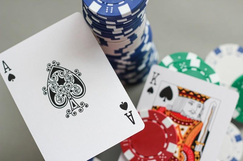 Famous Casino losses