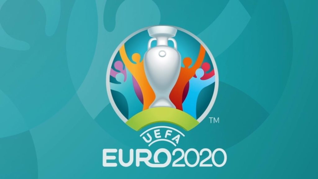 The Possibility of Euro 2021: Can fans finally rejoice?