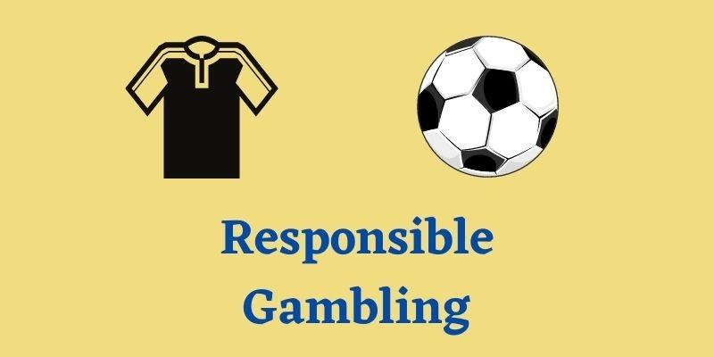 UK Football Clubs That Promote Responsible Gambling