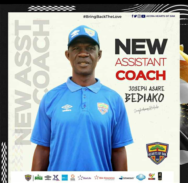 Head coaches first point of call you need to know in GPL