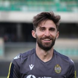 TMW - A further Serie A side after BORINI