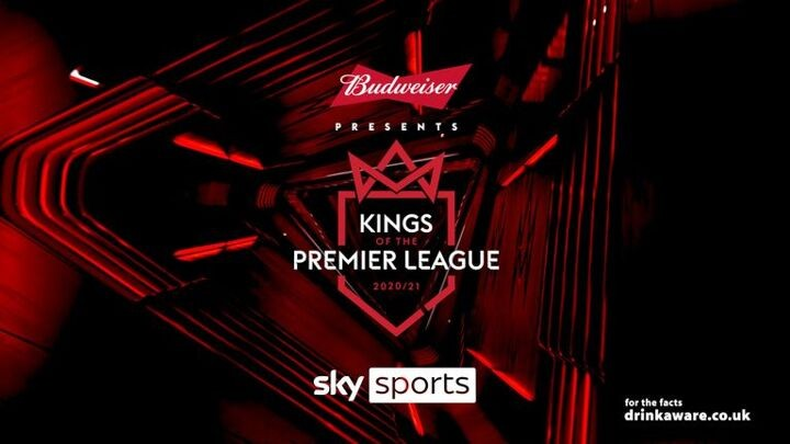 Premier League XI selected by Adebayo Akinfenwa and Tim Cahill on Kings of the Premier League