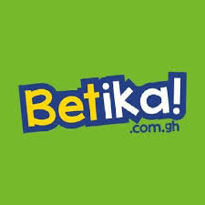 Hearts of Oak agree deal with betting firm Betika as headline sponsor- reports