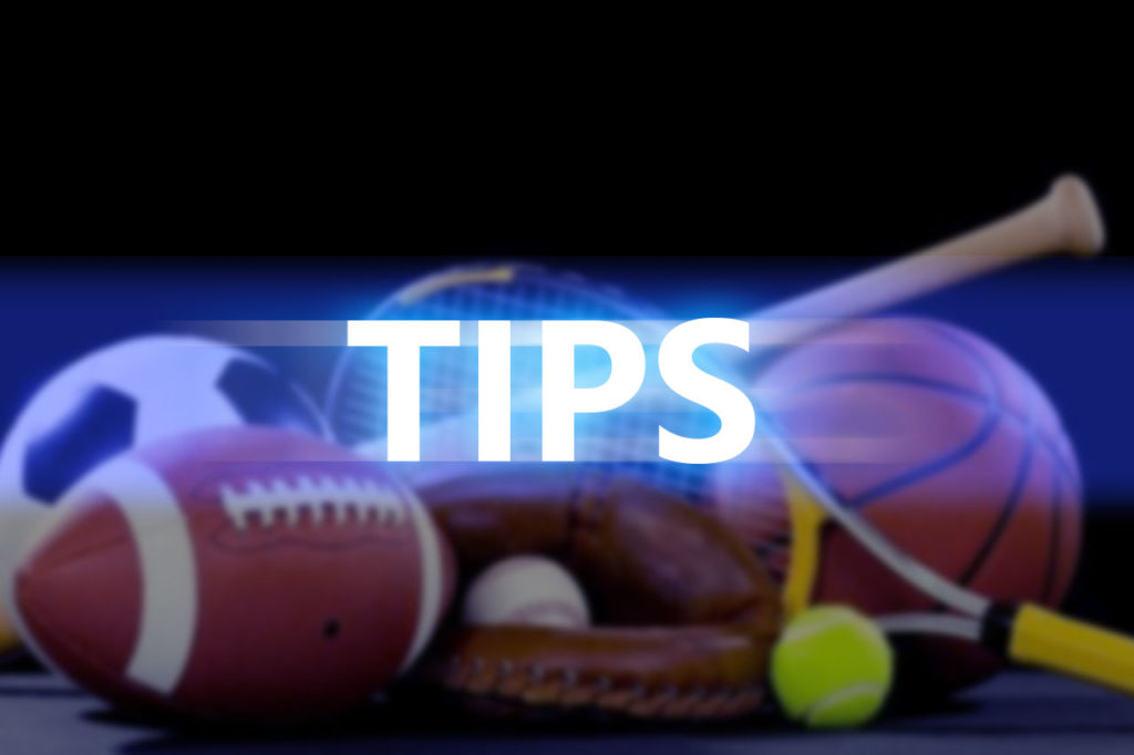Sports Betting Tips for Beginners: Dos and Don'ts