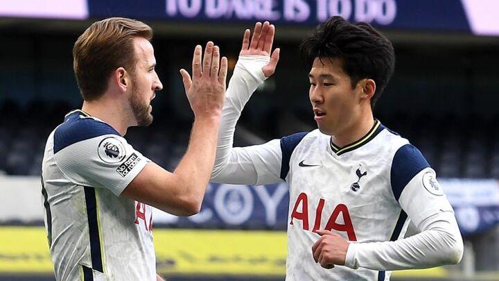 Tottenham vs Brentford preview, team news, stats ...
