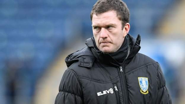 Coach Gardner returns to Birmingham