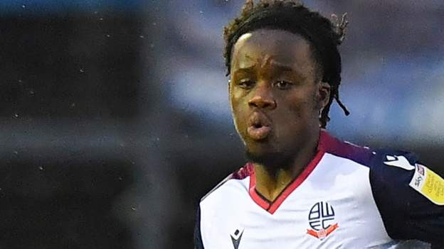 Luton fitness issues prompt Kioso recall