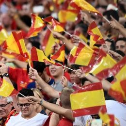 OFFICIAL - Huesca name PACHETA new boss