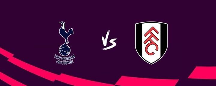 Tottenham vs Fulham LINE-UPS confirmed