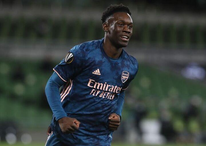 Arsenal transfer round-up: Folarin Balogun 'agrees' exit, Arteta ready to axe Runarsson