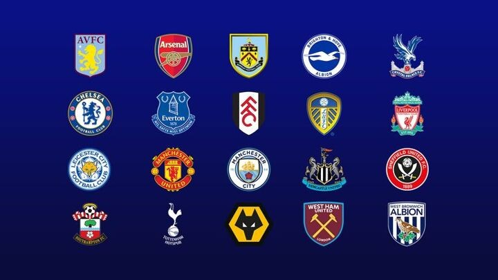 All Premier League fixture changes in January