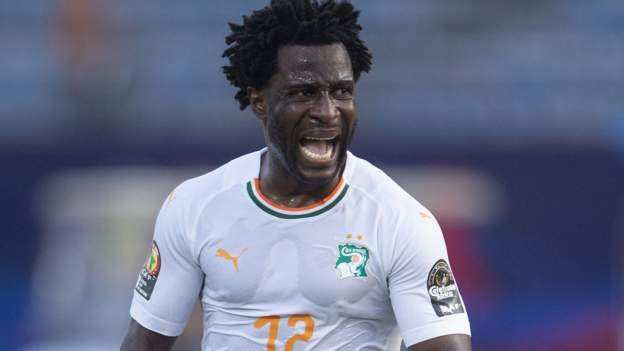 Bony willing to play anywhere in the world