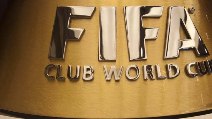 Education City and Ahmad Bin Ali stadiums to host FIFA Club World Cup 2020™