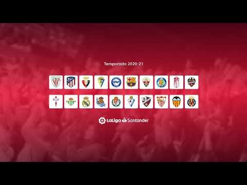 Calentamiento Villarreal CF vs Granada CF