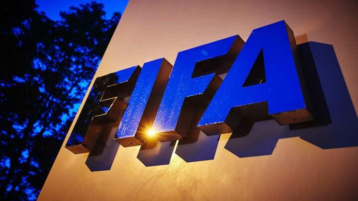 FIFA Appeal Committee dismisses Atletico appeal in Kieran Trippier case