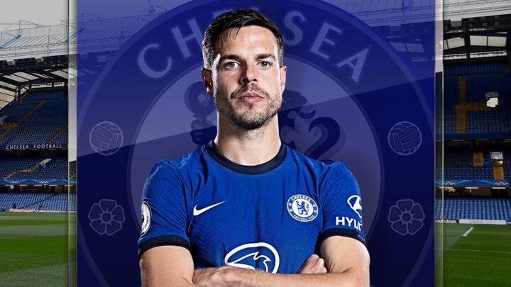 Azpilicueta: Consistency and hard work key if Chelsea are to get back on track