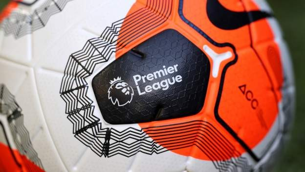 Premier League reveals 16 positive tests