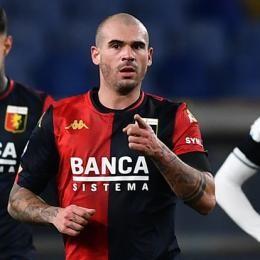TMW - Hellas Verona close to sign STURARO